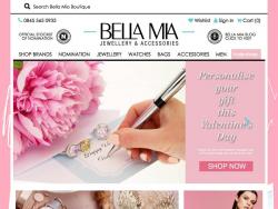 Bella Mia Boutique