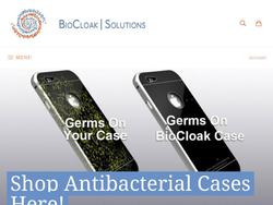 Biocloak Solutions