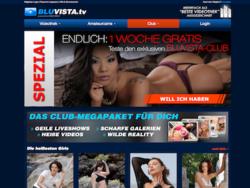 Blu Vista Clubtv