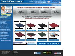 BookFactory