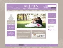 Brides In Brisbane