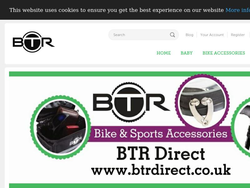 Btr Direct