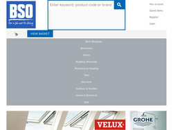 Building Supplies Online