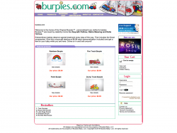 Burpies