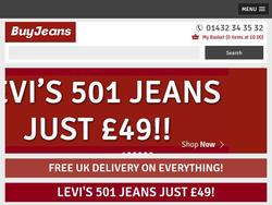 Buy Jeans