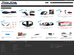 Buytopelectronics