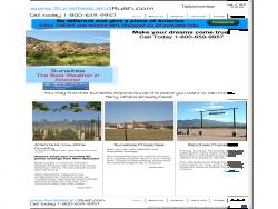 Camino Real Land Corporation