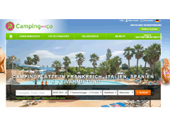 Camping & Co