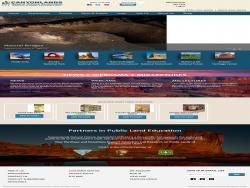 Canyonlands Natural History Association