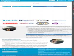 Car Loans Compare