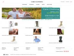 CareClothing