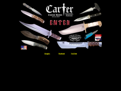 Carter Crafts