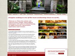 Casaluna Bali