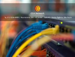 CCA Network