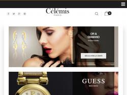 Celemis