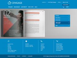 Cengage Learning Australia