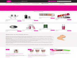 Cheap Cosmetics Purchase Direct  Discount Makeup Skin Care & Beauty Products