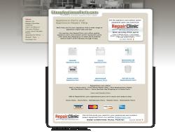 CheaplianceParts