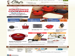 Chef Resource