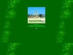 ChichesterWeb