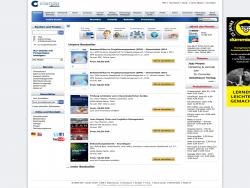 Ciando Ebooks S Grosser Ebook Shop