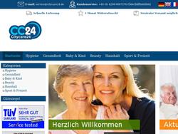 Citycare24