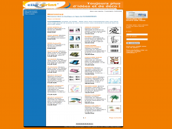 Clic & Print France