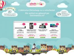 Clickshop