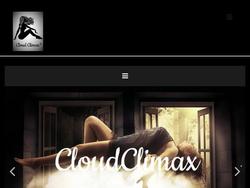 Cloud Climax