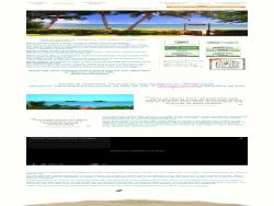 Coconutgrovefiji