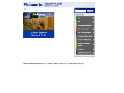 Colovite.com
