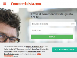 Commercialista