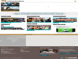 Commonwealth Broadcasting Association