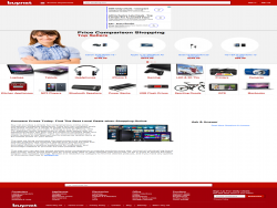 CompareStores net