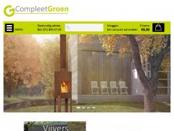 Compleet Groen
