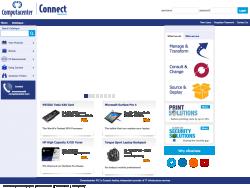 Computa Center Direct