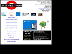 Computer Trader