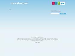 Consort uk