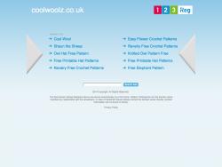 Coolwoolz