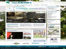 Cotes D92 Armor
