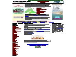 Cottages UK Directory