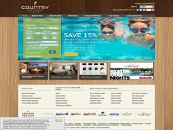 Countryinns