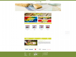 Creasyst Naturfarben Shop