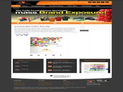 Creativevisionpromotions