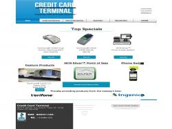 CreditCardTerminal