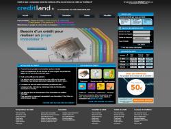 Creditland