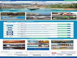 CruiseExperts Travel