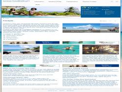 Curacao TravelGuide