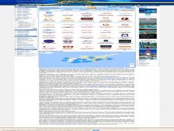 Cyprus Net
