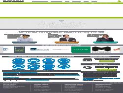 Datcom Online Shop